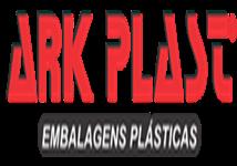 ARK PLAST