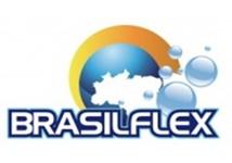 BRASIL FLEX