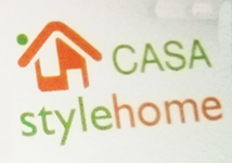 CASA STYLE HOME