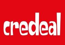 Credeal_vermelho