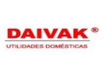 DAIVAK