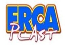 ERCA Plast