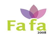 FAFA 2008