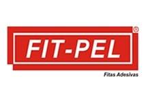 FIT-PEL