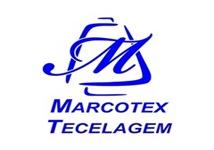 Marcotex-tecelagem