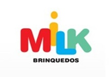 Milk-brinquedos
