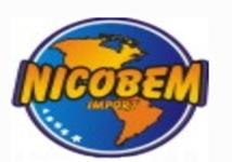 Nicobem