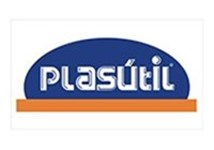 PLASÚTIL
