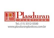 PLASDURAN