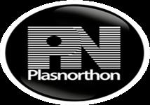 Plasnorthon