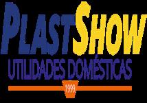 Plastshow2
