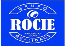 Rocie