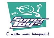 Super_toys