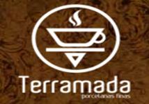 TERRAMADA