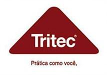 TRITEC