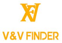 V&VFINDER