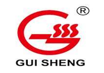 guisheng